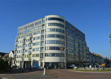 Thumbnail 2 bedroom flat to rent in The Landmark, Sackville Road, Bexhill On Sea