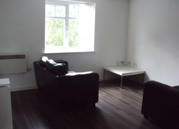 Thumbnail 2 bed flat to rent in Derby Road, Fallowfield, Manchester