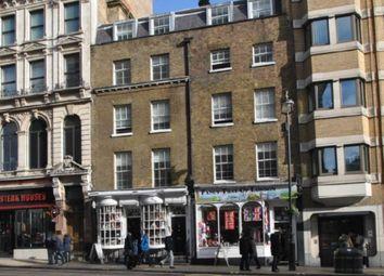 Restaurant/cafe to let in Haymarket, London SW1Y