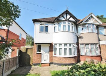 3 bed semi-detached house to rent in Riverside Walk, Isleworth TW7