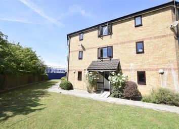 1 bed maisonette for sale in Messant Close, Harold Wood, Romford RM3
