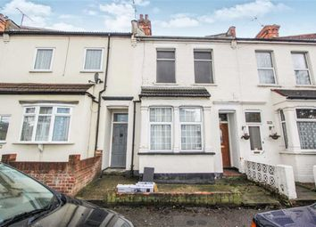 Thumbnail 1 bed flat for sale in North Road, Westcliff On Sea, Essex
