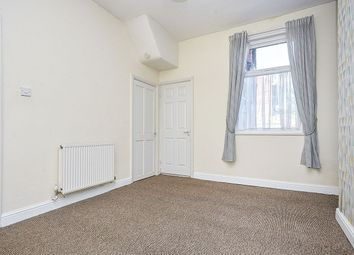 Thumbnail 2 bed terraced house to rent in Paisley Street, Hull