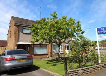 4 bed semi-detached house for sale in Greenburn Way, Lambeg, Lisburn BT27