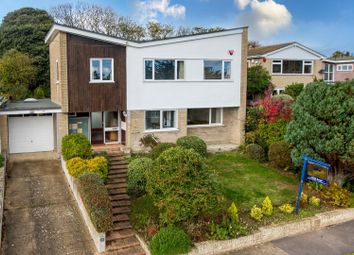 Seven Stones Drive, Broadstairs CT10. 4 bed detached house for sale