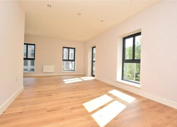Thumbnail 2 bed flat for sale in Flat 88, Horsforth Mill, Low Lane, Horsforth