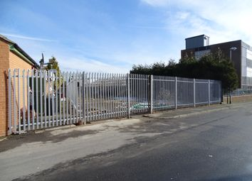 Thumbnail Land to let in Whitehall Road, Drighlington, Leeds