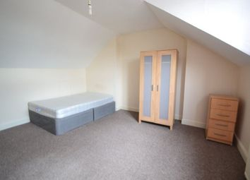 Thumbnail 2 bed shared accommodation to rent in Mivart Street, Bristol