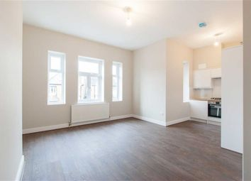 Thumbnail 1 bed flat to rent in Newburgh Road, London
