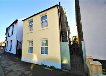 2 bed detached house for sale in Monkton Road, Minster, Ramsgate CT12