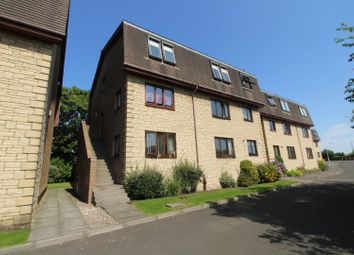 1 bed flat for sale in James Grove, Kirkcaldy KY1