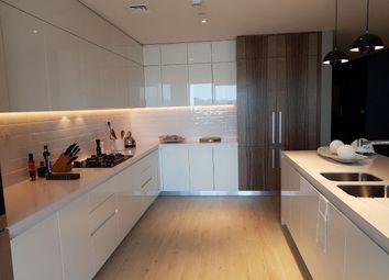 Thumbnail 2 bed apartment for sale in Gemini Splendor, Sobha Hartland, Mohammed Bin Rashid City, Dubai