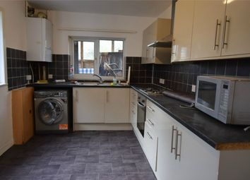 Thumbnail 4 bed semi-detached house to rent in Sudbury Avenue, Wembley