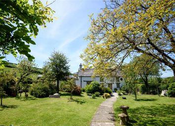 Lower Polgassic, Lansallos, Looe, Cornwall PL13
