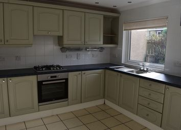 Thumbnail 3 bed property to rent in Camuset Close, Hakin, Milford Haven