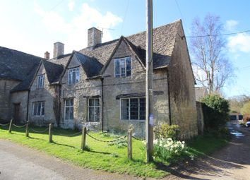 Thumbnail 4 bed property for sale in Thames Street, Charlbury, Chipping Norton