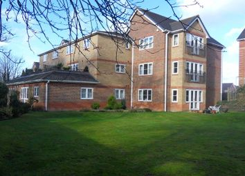 Thumbnail 2 bed flat to rent in Tamesis Place, Patrick Road, Reading
