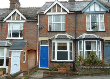 Thumbnail 2 bed property to rent in Eskdale Avenue, Chesham