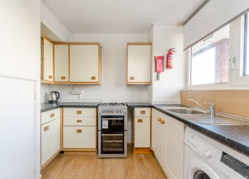 Thumbnail 4 bed flat to rent in Sherfield Gardens, Roehampton
