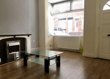 3 bed property to rent in Norton Lees Road, Meersbrook S8