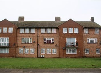 3 bed maisonette for sale in St. Annes Avenue, Stanwell, Staines TW19