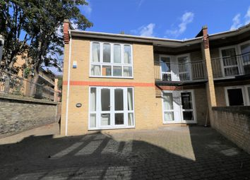 Thumbnail 5 bed town house to rent in Tabley Road, London