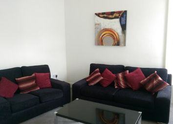 3 bed flat to rent in Comely Bank Road, Comely Bank, Edinburgh EH4