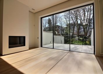 Thumbnail 7 bedroom country house for sale in 6, Ixelles, Brussels, Belgium