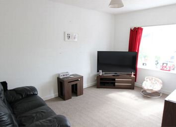 Thumbnail 2 bed flat to rent in Elmsleigh Drive, Leigh-On-Sea, Essex