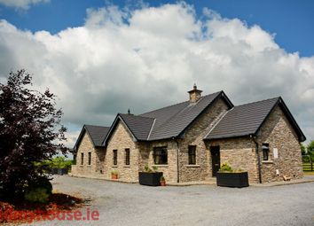 Thumbnail 6 bed country house for sale in Cloonslanor, Strokestown, Co. Roscommon,