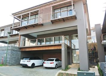 Thumbnail 4 bed duplex for sale in Zimbali Coastal Resort, Ilembe, Kwazulu-Natal, South Africa