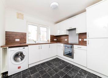 Thumbnail 1 bed flat for sale in Feus Road, Perth