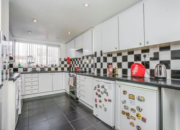 4 bed detached house for sale in Lichfield Way, South Croydon CR2