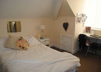 Thumbnail 9 bed terraced house to rent in 2 St Michaels Terrace, Headingley