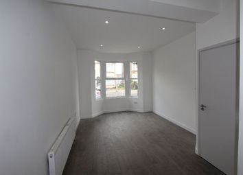 Thumbnail Studio to rent in Friern Barnet Road, London