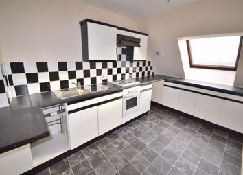Thumbnail 2 bed flat to rent in Swiss Terrace, King's Lynn