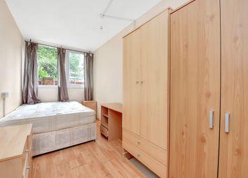 4 bed maisonette to rent in Osmington House, Dorset Road, Oval/Stockwell SW8