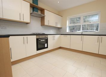 Thumbnail 4 bed semi-detached house to rent in Harwood Street, Darwen