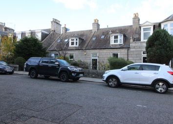 Thumbnail 4 bed terraced house to rent in Rosemount Place, Aberdeen