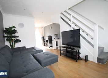 Thumbnail 2 bed property to rent in Knights Manor Way, Dartford