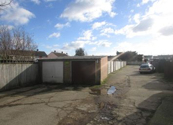 Thumbnail  Parking/garage for sale in Middle Park Way, Havant