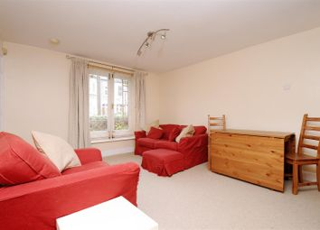 Thumbnail 1 bedroom flat to rent in Aslett Street, London