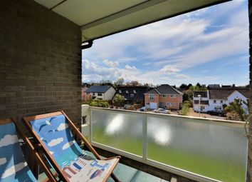 Thumbnail 3 bed flat for sale in Victoria Court, Birkdale, Southport