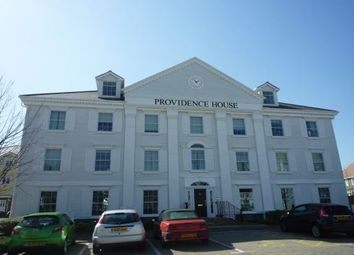 Thumbnail 2 bed flat to rent in Manley Boulevard, Snodland