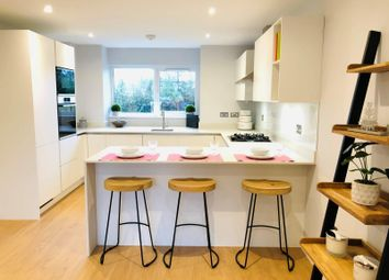 2 bed flat for sale in Henry Rollin House, 101, Epsom KT17