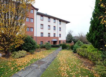Thumbnail 3 bed flat for sale in 70/4 Orchard Brae Avenue, Edinburgh