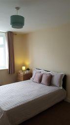 Thumbnail Room to rent in Long Lane, Bexleyheath, Kent