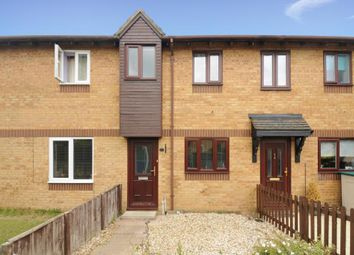 Thumbnail 2 bed terraced house to rent in Southwold, Bicester