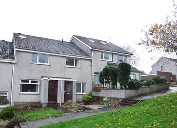 Thumbnail 2 bed terraced house to rent in Bodachra Path, Bridge Of Don, Aberdeen