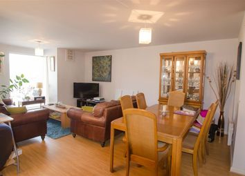 Thumbnail 2 bedroom flat to rent in Hospital Fields Road, York